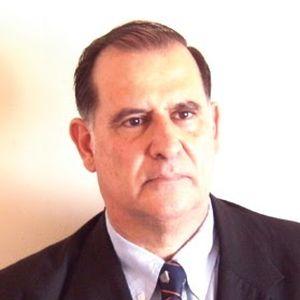 Alexandre da Fonseca