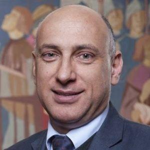 Eduardo Vera-Cruz Pinto, CV