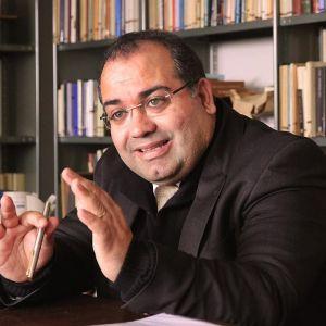 José Eduardo Franco