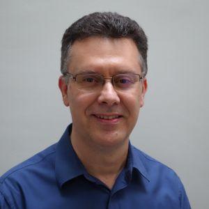 Mario Monzón