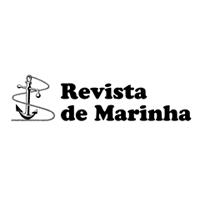 logo11-RevistaMarinha