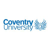 logo13-Coventry