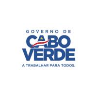 Logo03-CaboVerde