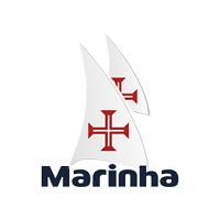logo07-Marinha