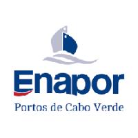 logo10-Enapor
